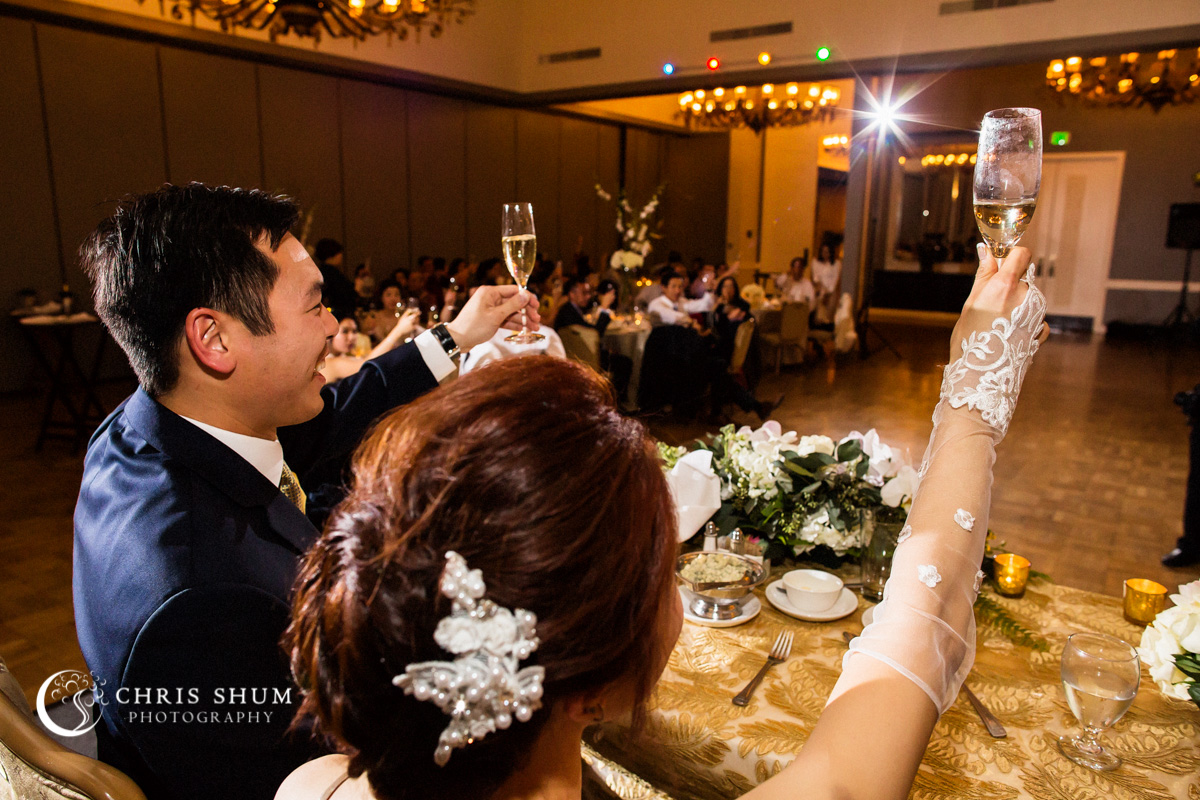 San_Francisco_wedding_photographer_StRobertsCatholicChurch_CastlewoodCountryClub_Pleasanton_Wedding_60