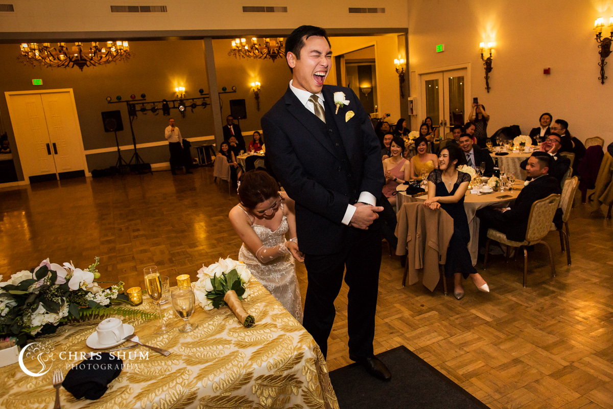 San_Francisco_wedding_photographer_StRobertsCatholicChurch_CastlewoodCountryClub_Pleasanton_Wedding_61