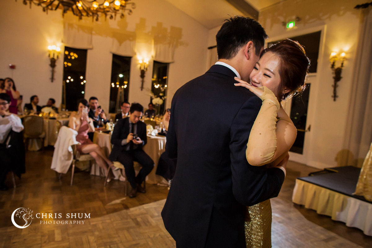 San_Francisco_wedding_photographer_StRobertsCatholicChurch_CastlewoodCountryClub_Pleasanton_Wedding_63