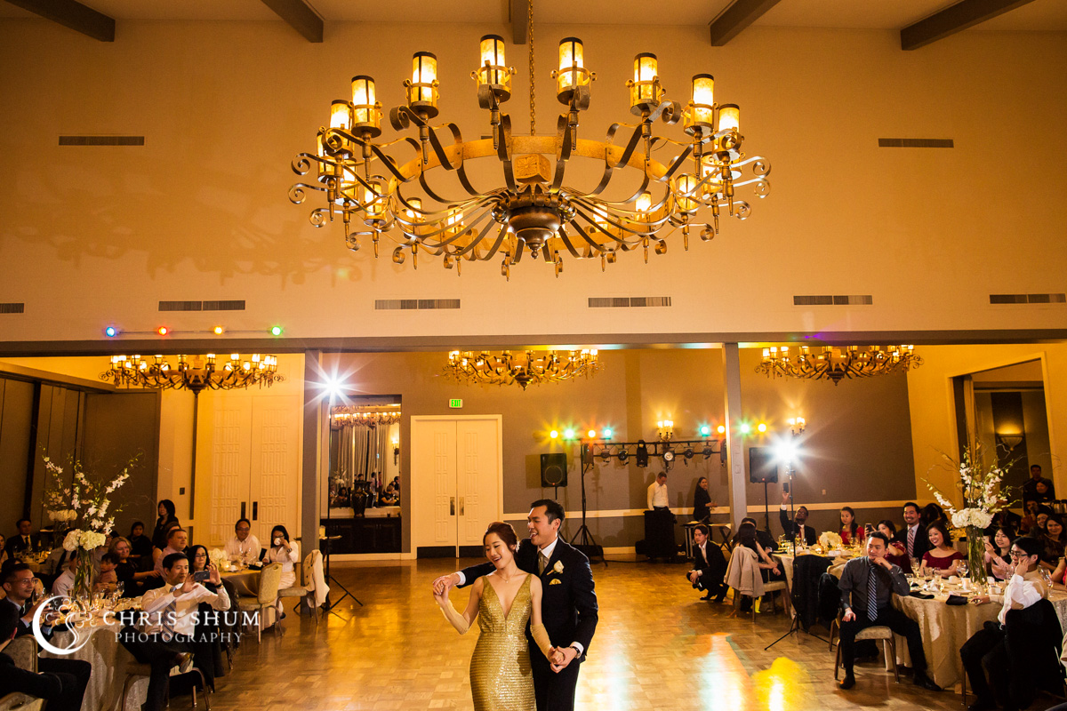 San_Francisco_wedding_photographer_StRobertsCatholicChurch_CastlewoodCountryClub_Pleasanton_Wedding_64