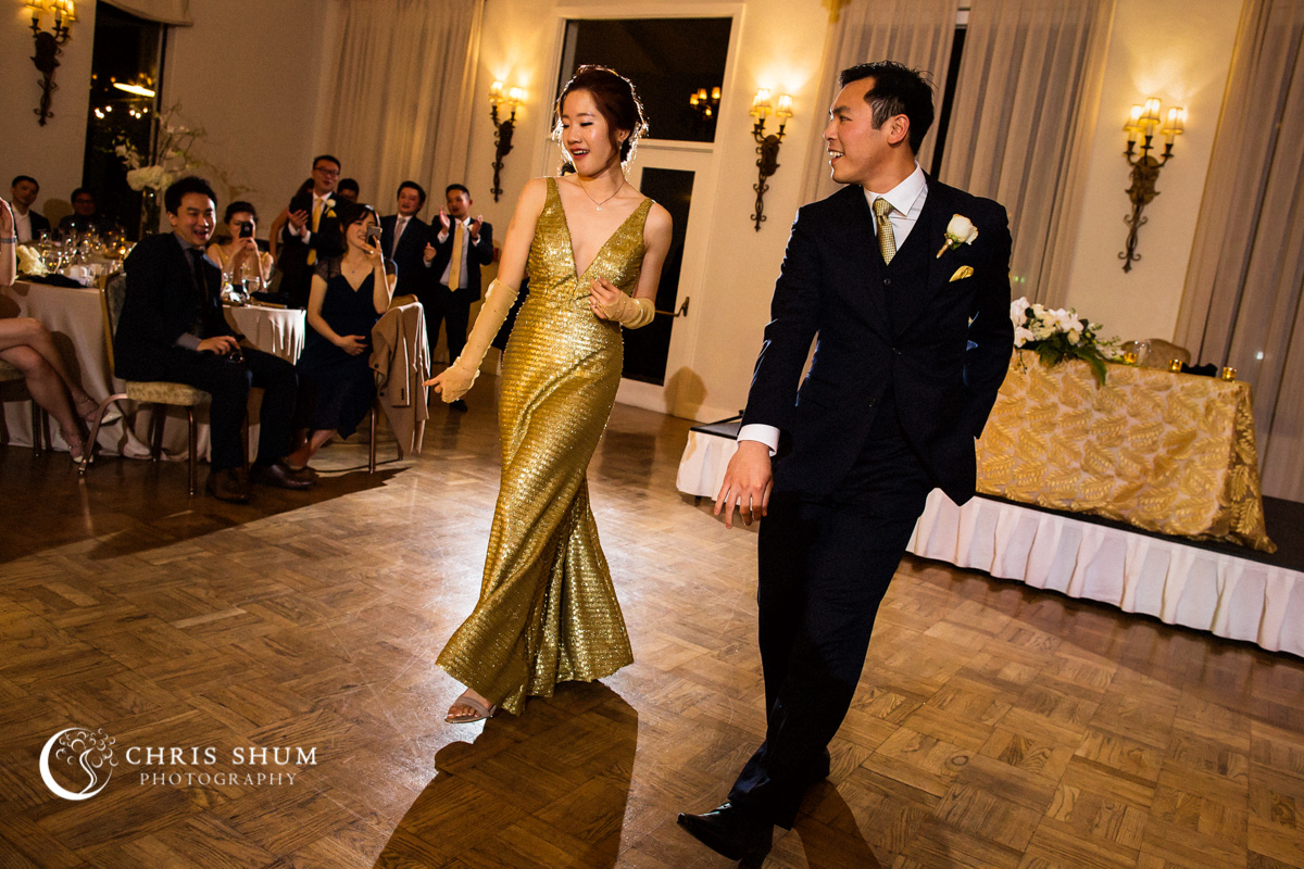 San_Francisco_wedding_photographer_StRobertsCatholicChurch_CastlewoodCountryClub_Pleasanton_Wedding_65