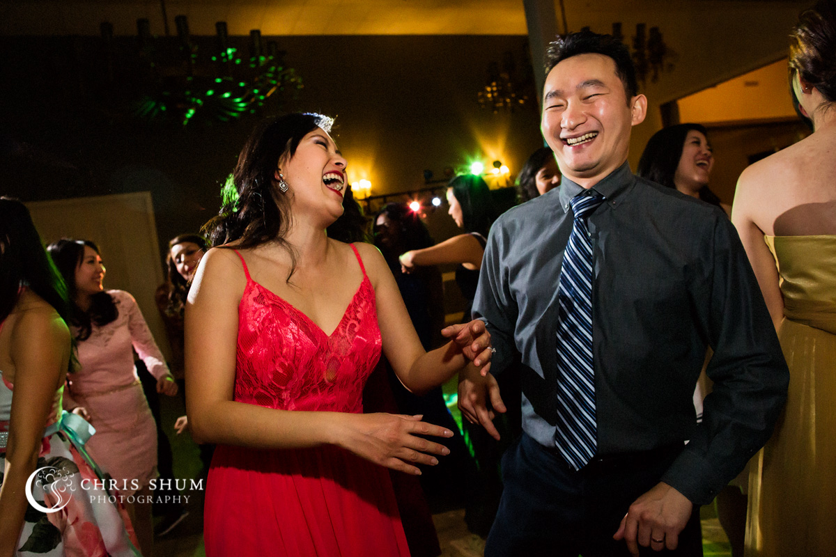 San_Francisco_wedding_photographer_StRobertsCatholicChurch_CastlewoodCountryClub_Pleasanton_Wedding_67