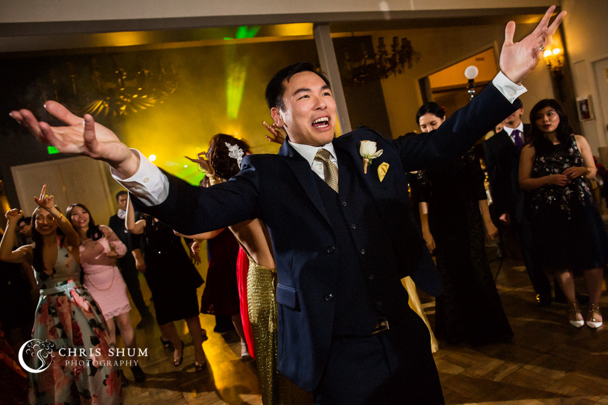 San_Francisco_wedding_photographer_StRobertsCatholicChurch_CastlewoodCountryClub_Pleasanton_Wedding_69
