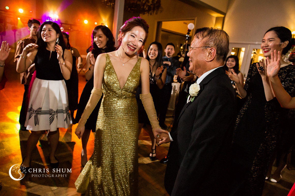 San_Francisco_wedding_photographer_StRobertsCatholicChurch_CastlewoodCountryClub_Pleasanton_Wedding_71
