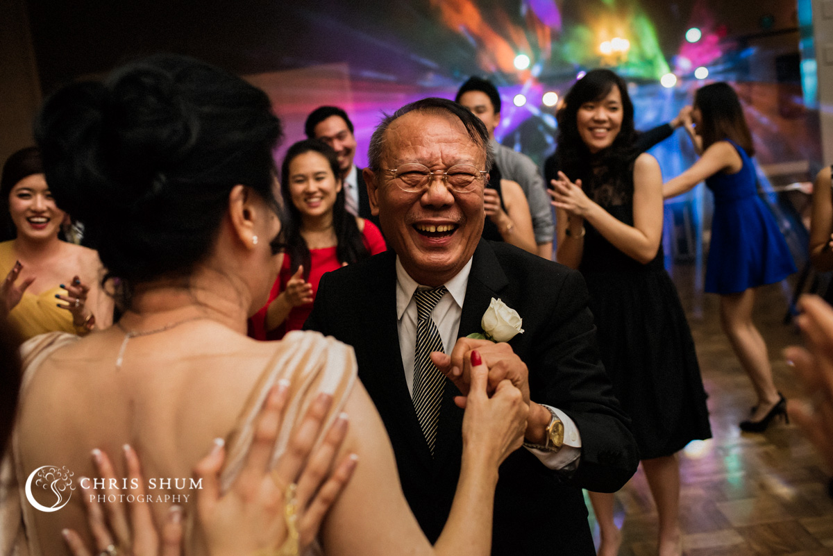 San_Francisco_wedding_photographer_StRobertsCatholicChurch_CastlewoodCountryClub_Pleasanton_Wedding_72