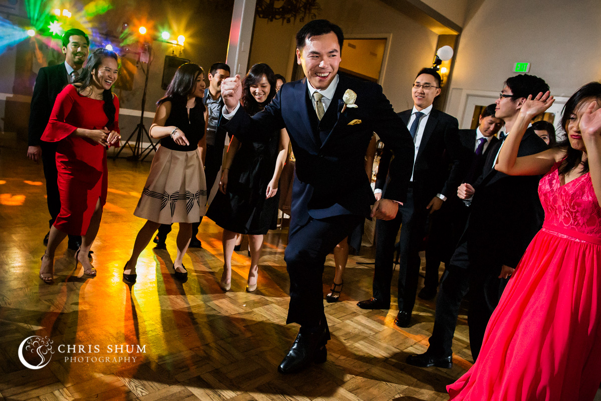 San_Francisco_wedding_photographer_StRobertsCatholicChurch_CastlewoodCountryClub_Pleasanton_Wedding_73