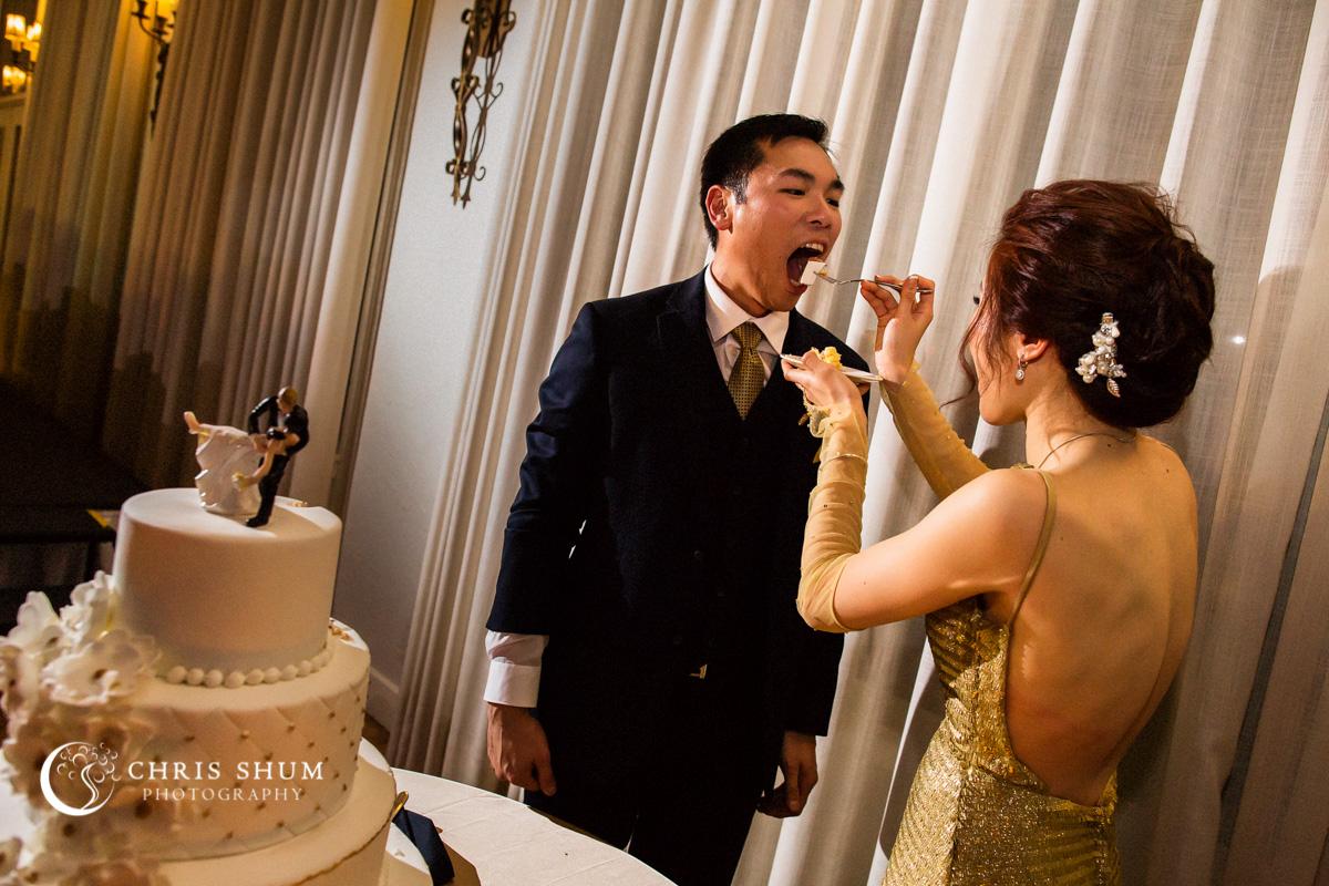 San_Francisco_wedding_photographer_StRobertsCatholicChurch_CastlewoodCountryClub_Pleasanton_Wedding_74