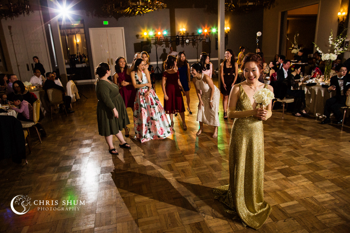 San_Francisco_wedding_photographer_StRobertsCatholicChurch_CastlewoodCountryClub_Pleasanton_Wedding_77