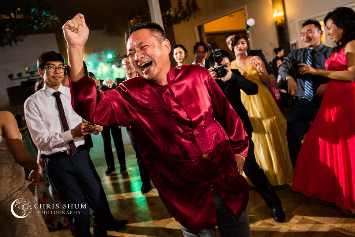 San_Francisco_wedding_photographer_StRobertsCatholicChurch_CastlewoodCountryClub_Pleasanton_Wedding_79