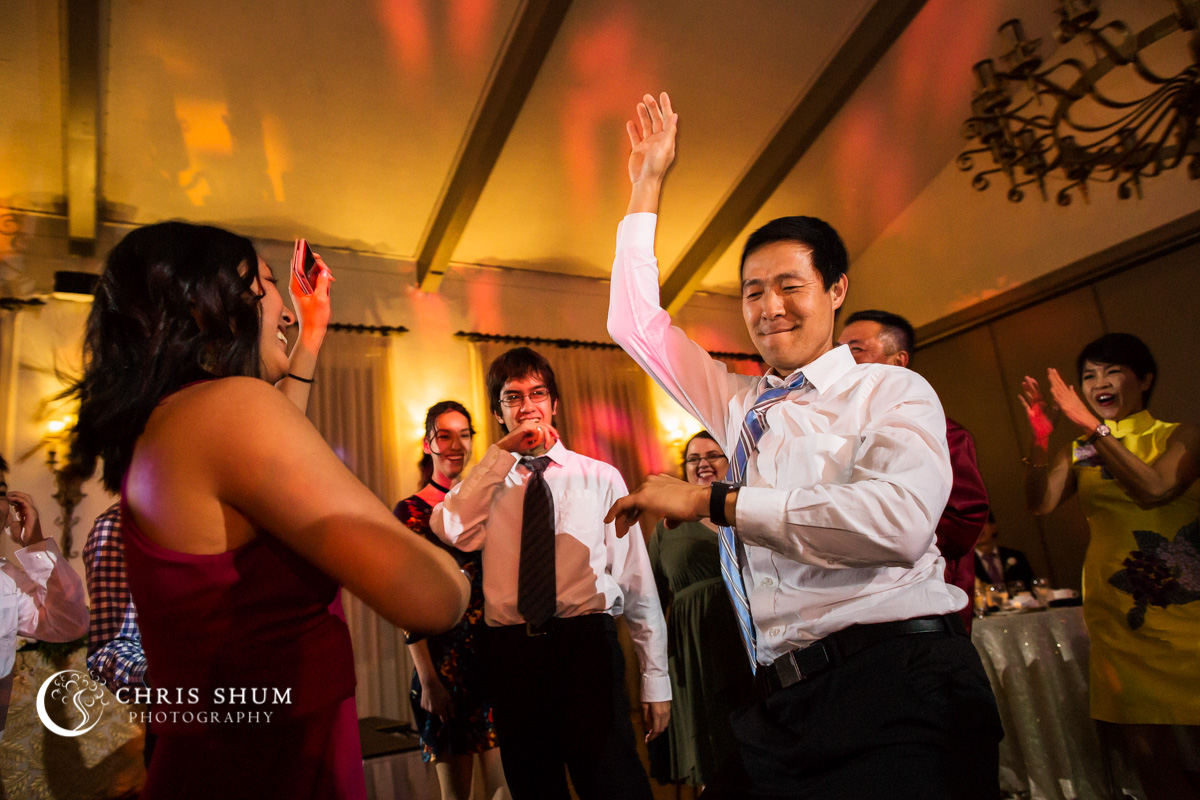 San_Francisco_wedding_photographer_StRobertsCatholicChurch_CastlewoodCountryClub_Pleasanton_Wedding_81