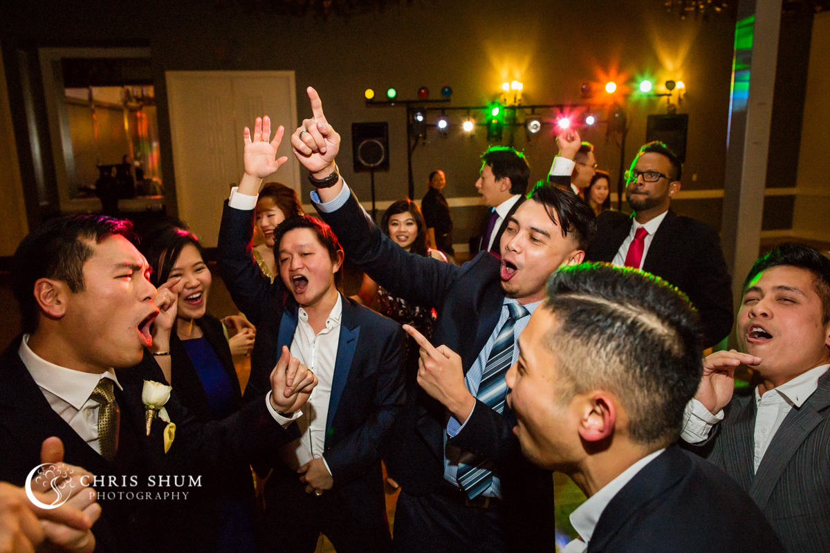 San_Francisco_wedding_photographer_StRobertsCatholicChurch_CastlewoodCountryClub_Pleasanton_Wedding_82