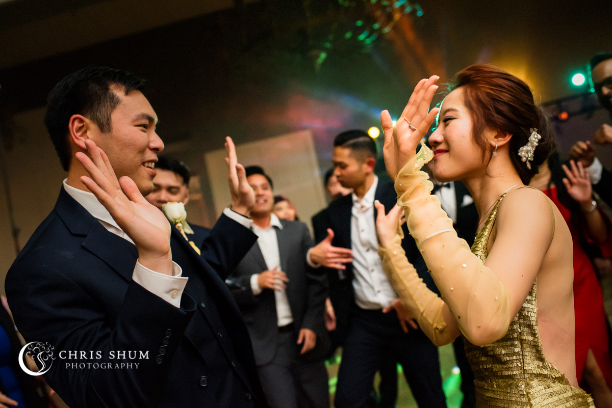 San_Francisco_wedding_photographer_StRobertsCatholicChurch_CastlewoodCountryClub_Pleasanton_Wedding_83