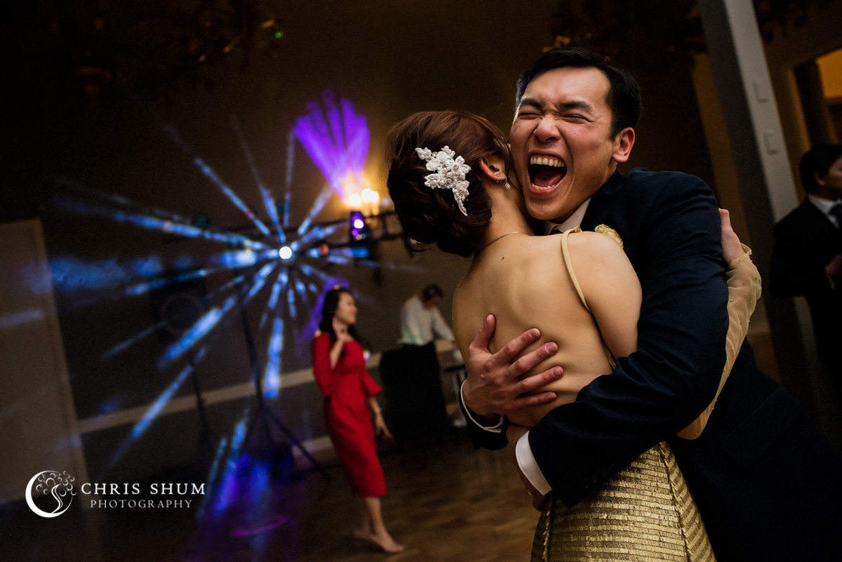 San_Francisco_wedding_photographer_StRobertsCatholicChurch_CastlewoodCountryClub_Pleasanton_Wedding_87
