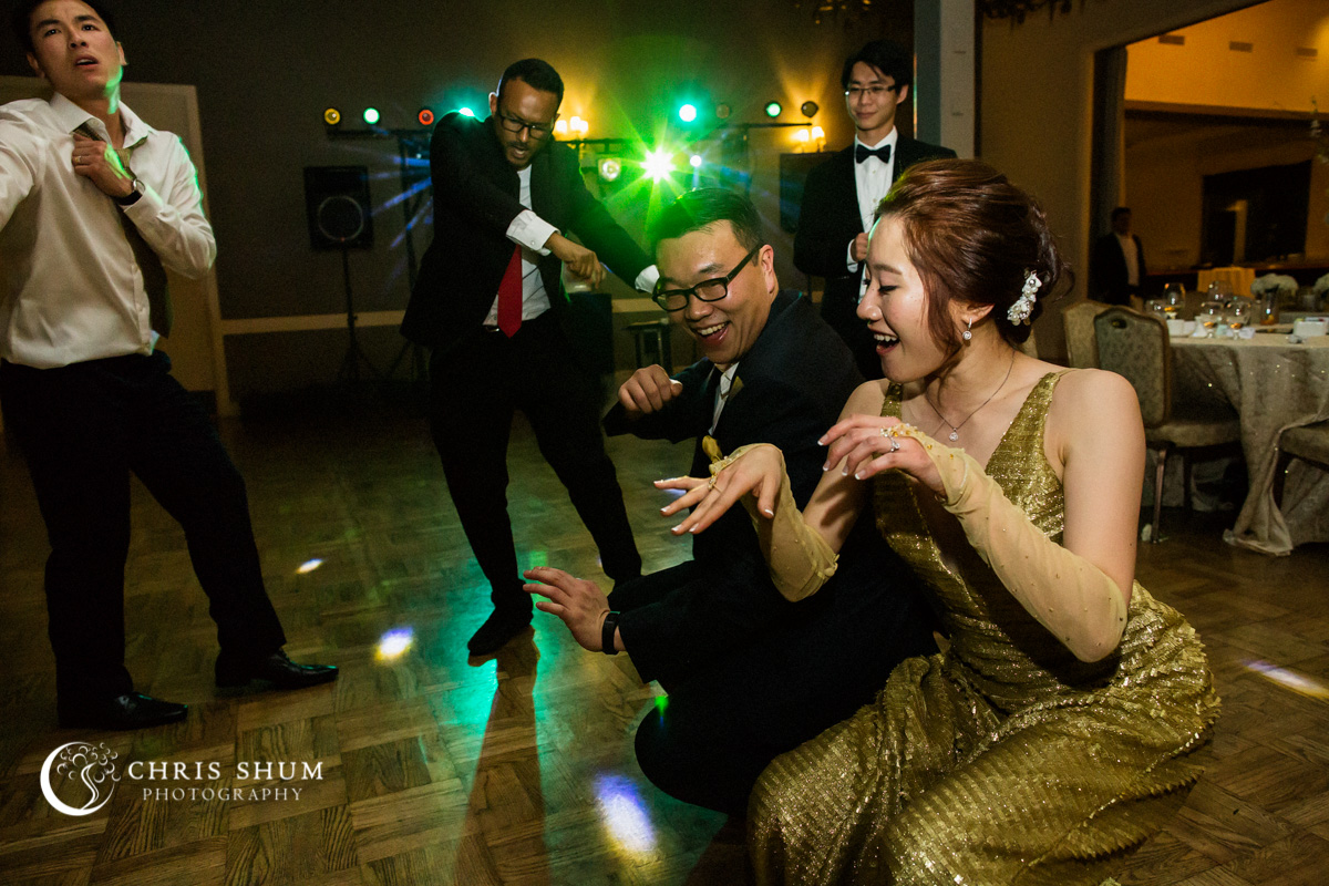 San_Francisco_wedding_photographer_StRobertsCatholicChurch_CastlewoodCountryClub_Pleasanton_Wedding_88