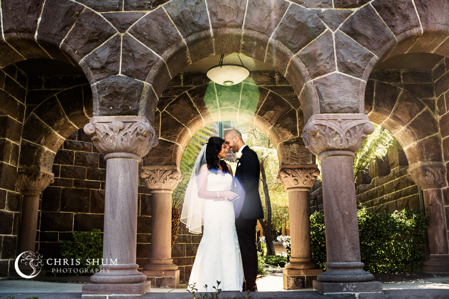 San_Francisco_wedding_photographer_San_Francisco_Theological_Seminary_Bay_Club_Stone_Tree_Wedding_01