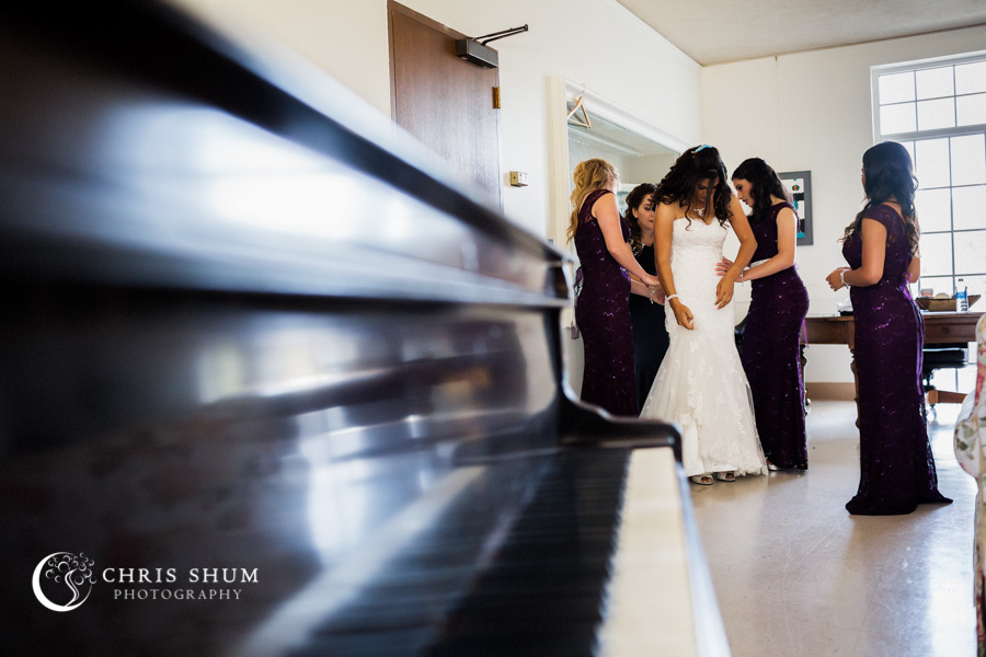 San_Francisco_wedding_photographer_San_Francisco_Theological_Seminary_Bay_Club_Stone_Tree_Wedding_05