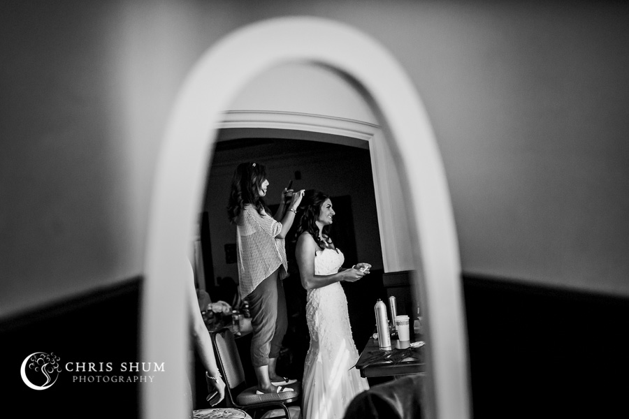 San_Francisco_wedding_photographer_San_Francisco_Theological_Seminary_Bay_Club_Stone_Tree_Wedding_06