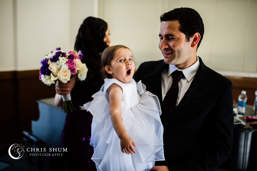 San_Francisco_wedding_photographer_San_Francisco_Theological_Seminary_Bay_Club_Stone_Tree_Wedding_07