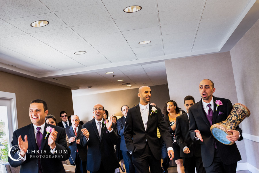 San_Francisco_wedding_photographer_San_Francisco_Theological_Seminary_Bay_Club_Stone_Tree_Wedding_08