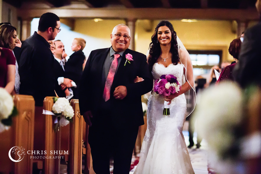 San_Francisco_wedding_photographer_San_Francisco_Theological_Seminary_Bay_Club_Stone_Tree_Wedding_11
