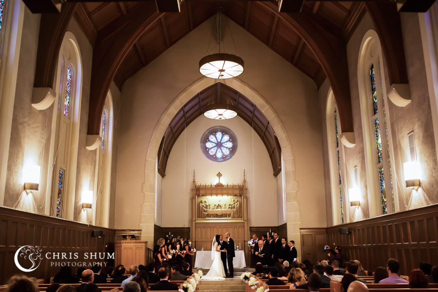 San_Francisco_wedding_photographer_San_Francisco_Theological_Seminary_Bay_Club_Stone_Tree_Wedding_13