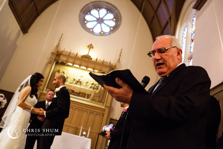 San_Francisco_wedding_photographer_San_Francisco_Theological_Seminary_Bay_Club_Stone_Tree_Wedding_14