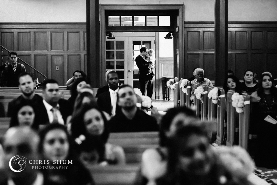 San_Francisco_wedding_photographer_San_Francisco_Theological_Seminary_Bay_Club_Stone_Tree_Wedding_16