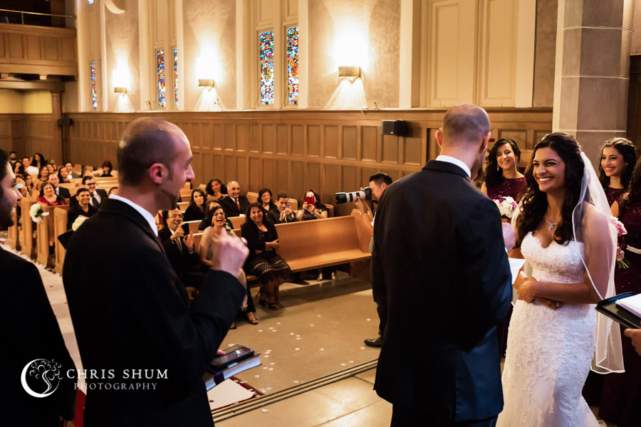 San_Francisco_wedding_photographer_San_Francisco_Theological_Seminary_Bay_Club_Stone_Tree_Wedding_17