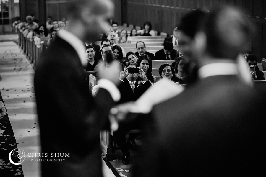 San_Francisco_wedding_photographer_San_Francisco_Theological_Seminary_Bay_Club_Stone_Tree_Wedding_19