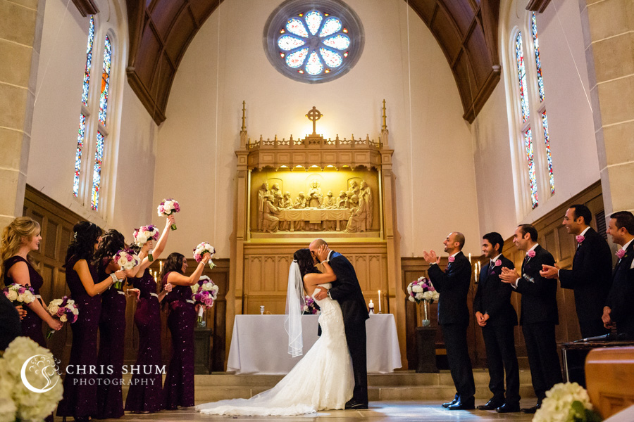 San_Francisco_wedding_photographer_San_Francisco_Theological_Seminary_Bay_Club_Stone_Tree_Wedding_21
