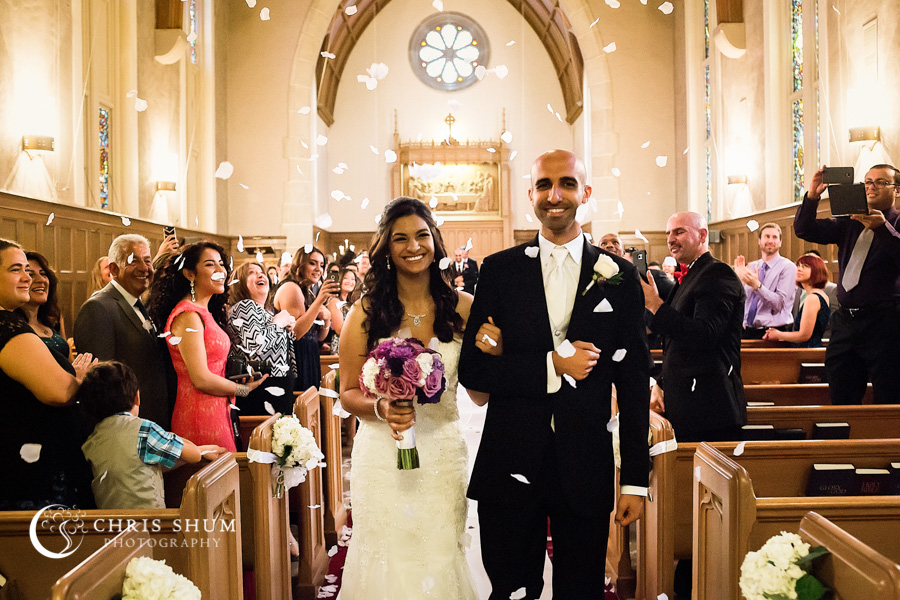 San_Francisco_wedding_photographer_San_Francisco_Theological_Seminary_Bay_Club_Stone_Tree_Wedding_22