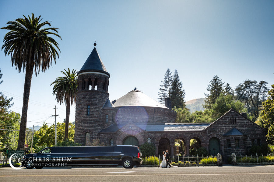 San_Francisco_wedding_photographer_San_Francisco_Theological_Seminary_Bay_Club_Stone_Tree_Wedding_23