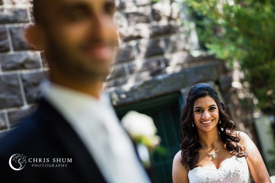 San_Francisco_wedding_photographer_San_Francisco_Theological_Seminary_Bay_Club_Stone_Tree_Wedding_26