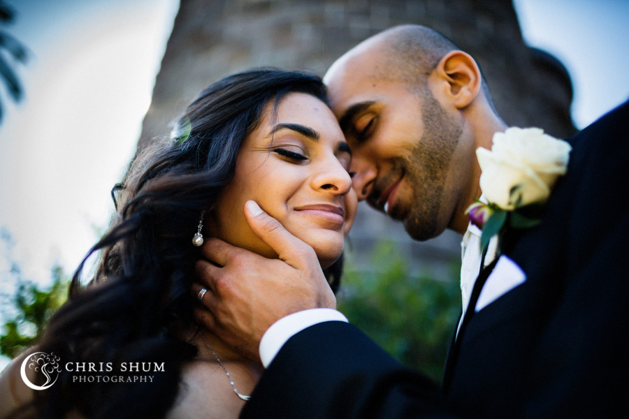San_Francisco_wedding_photographer_San_Francisco_Theological_Seminary_Bay_Club_Stone_Tree_Wedding_30