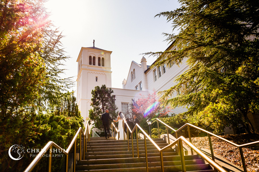 San_Francisco_wedding_photographer_San_Francisco_Theological_Seminary_Bay_Club_Stone_Tree_Wedding_31