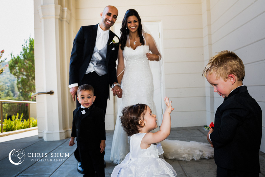 San_Francisco_wedding_photographer_San_Francisco_Theological_Seminary_Bay_Club_Stone_Tree_Wedding_32
