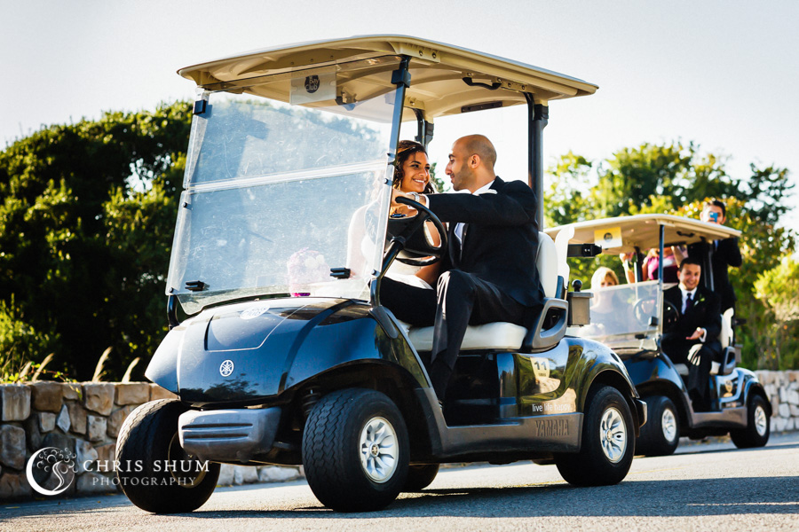 San_Francisco_wedding_photographer_San_Francisco_Theological_Seminary_Bay_Club_Stone_Tree_Wedding_39