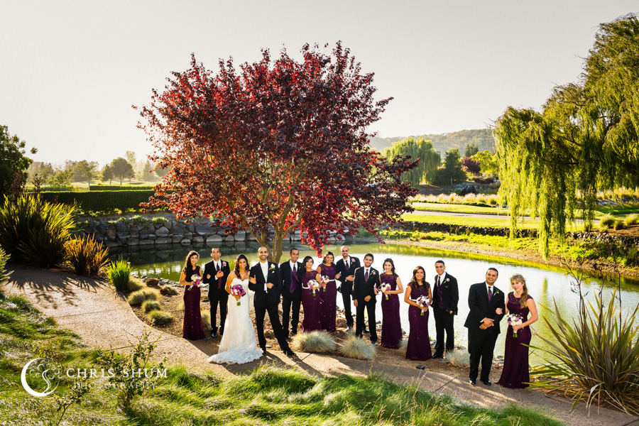 San_Francisco_wedding_photographer_San_Francisco_Theological_Seminary_Bay_Club_Stone_Tree_Wedding_41