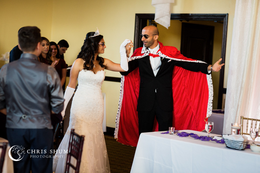 San_Francisco_wedding_photographer_San_Francisco_Theological_Seminary_Bay_Club_Stone_Tree_Wedding_42