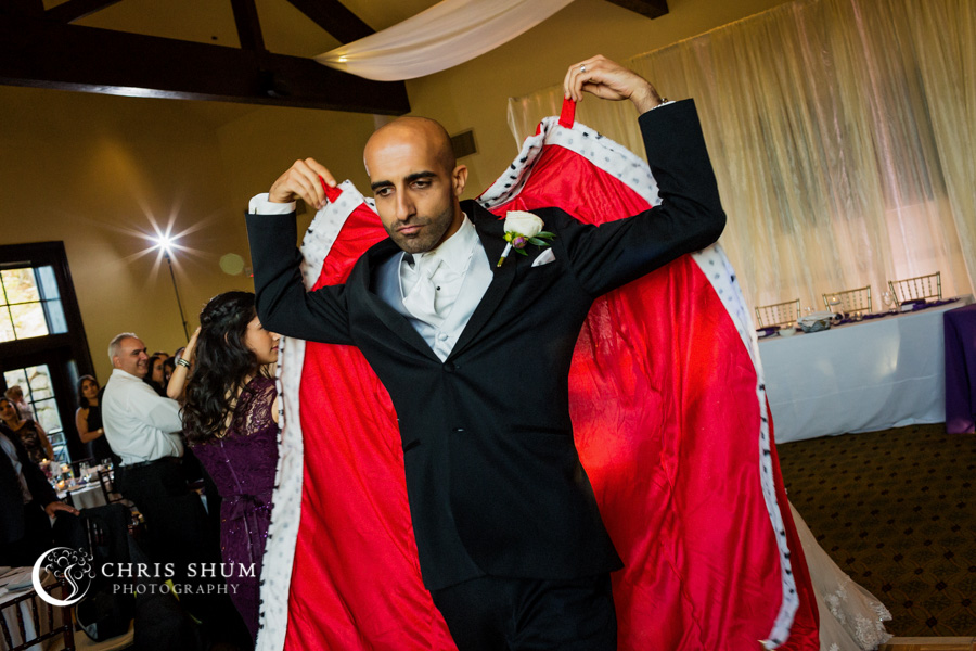 San_Francisco_wedding_photographer_San_Francisco_Theological_Seminary_Bay_Club_Stone_Tree_Wedding_43