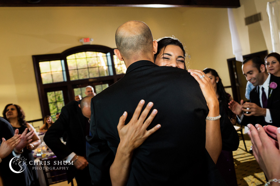 San_Francisco_wedding_photographer_San_Francisco_Theological_Seminary_Bay_Club_Stone_Tree_Wedding_46