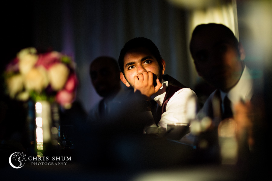 San_Francisco_wedding_photographer_San_Francisco_Theological_Seminary_Bay_Club_Stone_Tree_Wedding_47