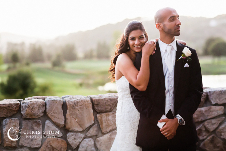San_Francisco_wedding_photographer_San_Francisco_Theological_Seminary_Bay_Club_Stone_Tree_Wedding_52