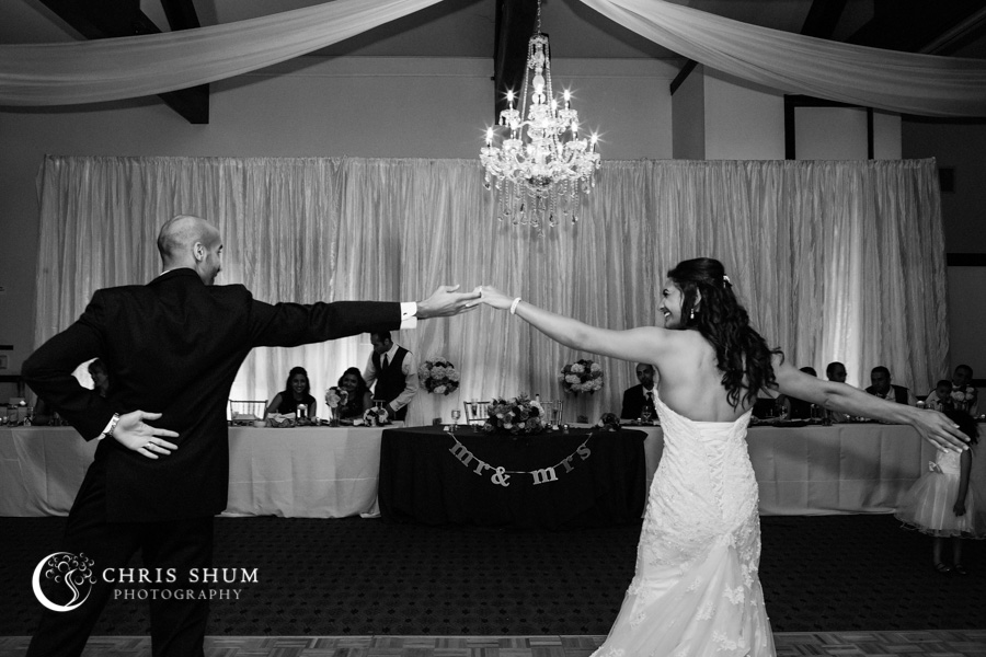 San_Francisco_wedding_photographer_San_Francisco_Theological_Seminary_Bay_Club_Stone_Tree_Wedding_57