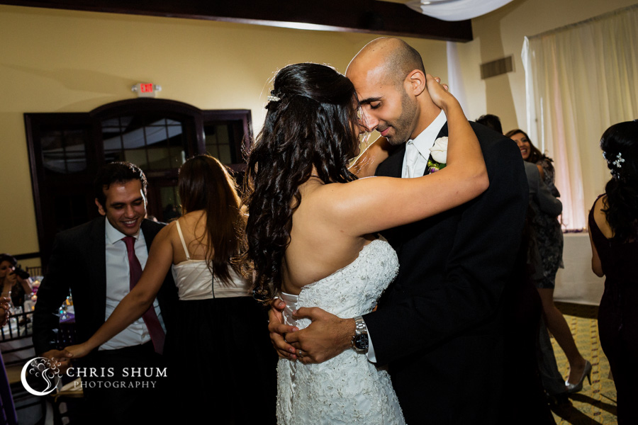San_Francisco_wedding_photographer_San_Francisco_Theological_Seminary_Bay_Club_Stone_Tree_Wedding_58