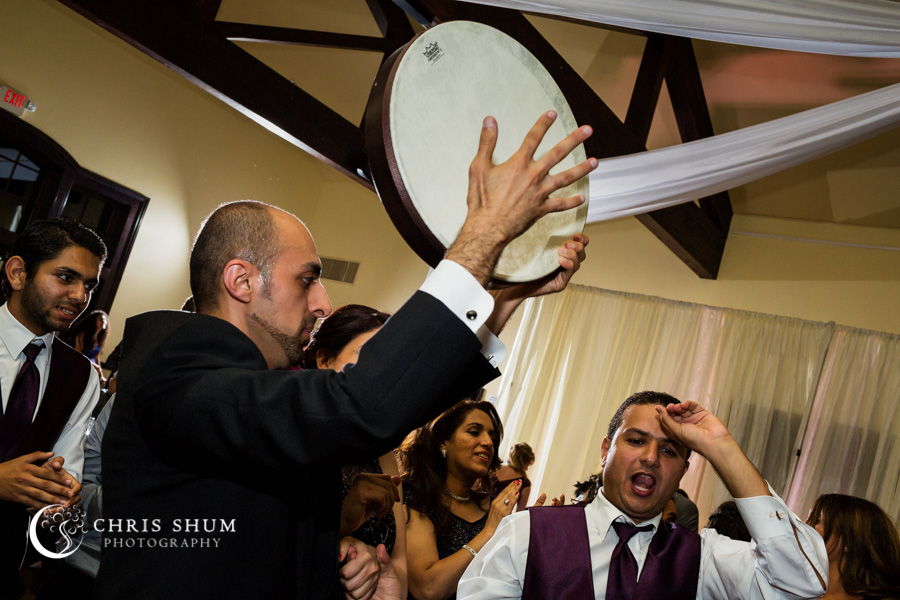 San_Francisco_wedding_photographer_San_Francisco_Theological_Seminary_Bay_Club_Stone_Tree_Wedding_60