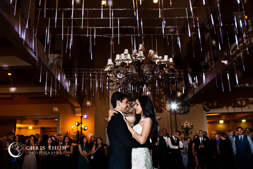San_Francisco_wedding_photographer_Roundhill_Country_Club_wedding_01