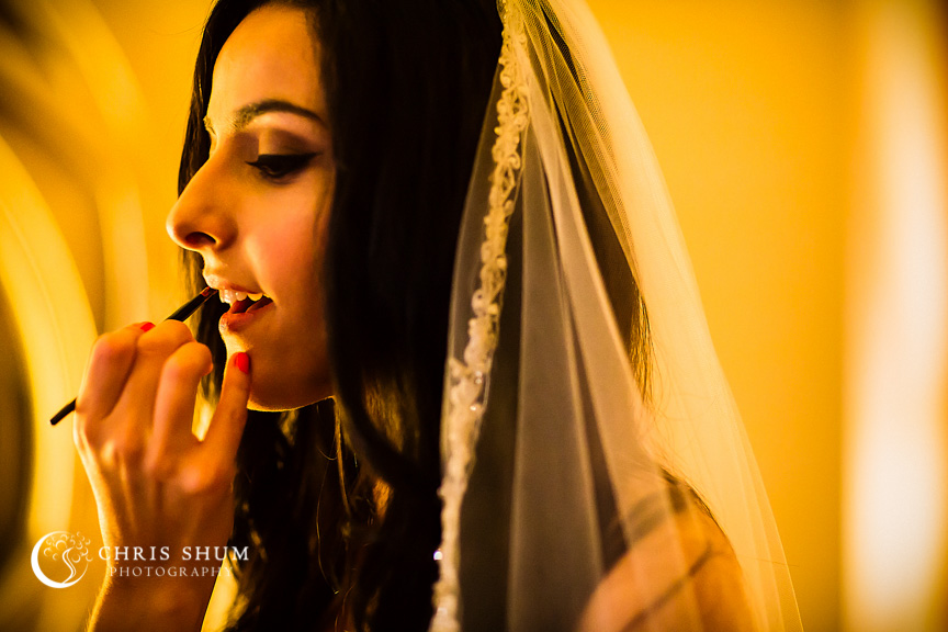 San_Francisco_wedding_photographer_Roundhill_Country_Club_wedding_02