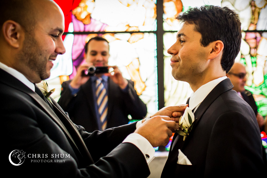 San_Francisco_wedding_photographer_Roundhill_Country_Club_wedding_05