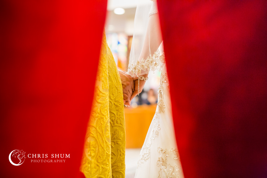 San_Francisco_wedding_photographer_Roundhill_Country_Club_wedding_11